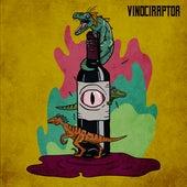 Vinociraptor de Vinociraptor
