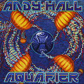 Aquafier von Andy Hall