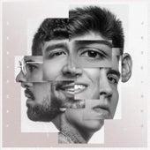 Desigual by Matheus Henrique & Gabriel