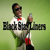 Black Star Liners von Various Artists