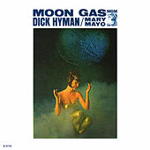 Moon Gas by Dick Hyman