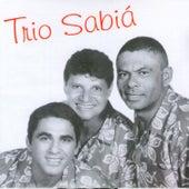 Pra Sacolejar de Trio Sabiá