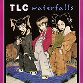 Waterfalls by TLC