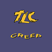 Creep de Tlc