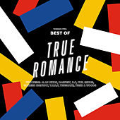 Tensnake pres. Best of True Romance de Various Artists
