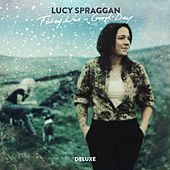Lucky Stars (Acoustic) / Fight for It (Live) by Lucy Spraggan