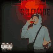 Besef von Selfmade Be