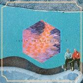 Radio.Wavs//Volume.3 von Various Artists