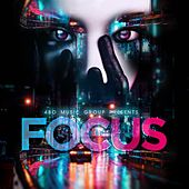 Focus by Various Artists
