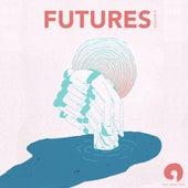 FUTURES Vol. 4 de Various Artists