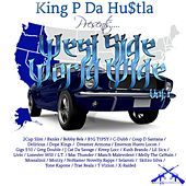 West Side World Wide, Vol. 1 von Various Artists