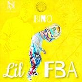Lil FBA von Bino