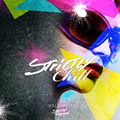 Strictly Chill, Vol. 1 (Mixed Version) fra Various Artists