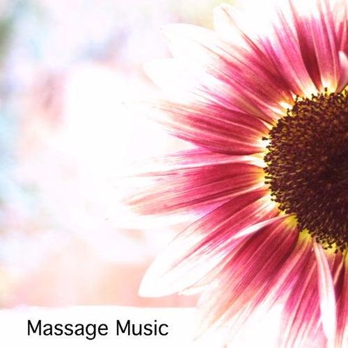 Massage Music by Massage Music