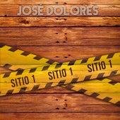 Sitio 1 by José Dolores