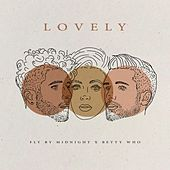 Lovely by Fly by Midnight