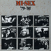 79-85 von Mi-Sex (1)