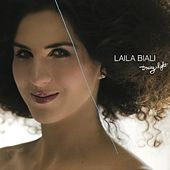 Tracing Light by Laila Biali