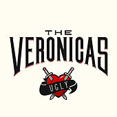 Ugly von The Veronicas