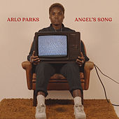 Angel's Song by Arlo Parks