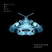 Got It All (Everyone You Know Remix) by Professor Green