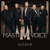 Solace de Master's Voice