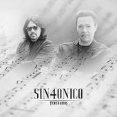 Sinfónico de Los Temerarios