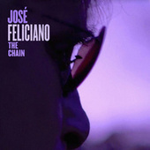 The Chain de Jose Feliciano
