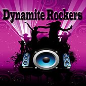 Dynamite Rockers by Various Artists