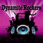 Dynamite Rockers de Various Artists