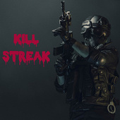 Kill Streak di Various Artists