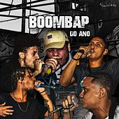 Boombap do Ano by Original Norte