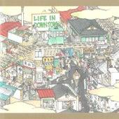 What A Wonderful World von Noriyuki Makihara