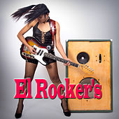El Rocker's by Various Artists
