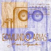 Un Mundo de Exitos de Edmundo Arias Y Su Orquesta