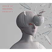 Apple Of Universal Gravity by Sheena Ringo