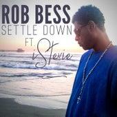 Settle Down von Rob Bess