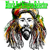 Black Art Singles Selector by Various Artists