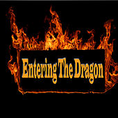 Entering The Dragon von Various Artists