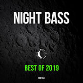 Best of 2019 de Night Bass
