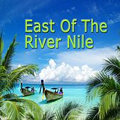 East Of The River Nile de Various Artists