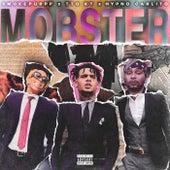 Mobster (feat. Smoke Purp, TTOKT) von Hypno Carlito
