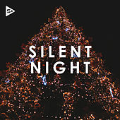 Silent Night de Various Artists