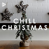 Chill Christmas de Various Artists