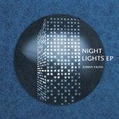 Night Lights by Jonny Faith