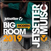 Modern Big Room '19 by Various Artists