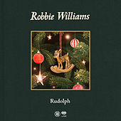 Rudolph by Robbie Williams