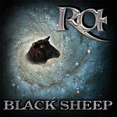 Black Sheep von Various Artists