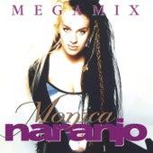 Megamix von Monica Naranjo