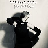 Little Black Dress by Vanessa Daou